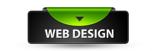 web design portland oregon